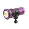 фонарь для дайвинга LED1572Keldan