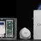 система наблюдения и отслеживания / для яхты / GSM / GPRSNT-Evolution 2.0GOST by Paradox Marine