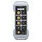 радиоуправление для козлового крана / для порта / для терминала / с кнопкамиLK NEO 8 EXAutec