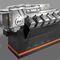 жесткая теплоизоляция для двигателяTmax-Retrofittmax Germany GmbH