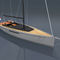 парусник дэйсэйлер33 LIFESaffier Yachts