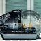 подводный аппарат для частного использованияAURORA-6SSea Magine