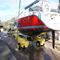 прицеп для разгрузочно-погрузочных работSST 15Schilstra Boatlift Systems