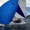 многоместный швертботVENTURE CONNECTRS Sailing France
