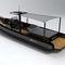 профессиональный катер десантный катер / с внутренним мотором / надувная лодка с полужестким корпусом10.0M DRIBXtenders