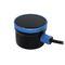 гидролокатор для ТНПА / для АНПА / многолучевойPing BlueRobotics