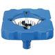 аэратор для воды для аквакультуры / плавучий / погружной