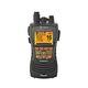 радио для катера / переносное / VHF / погружное