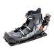 ботинки для водых лыж / с жестким корпусом