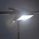 лампа для обеспечения безопасности / для открытого пространства / для катера / LED