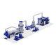 генератор инертного газа для газовоза / для бутановоза