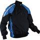 матросская куртка для швертбота / унисекс / герметичная / дышащая
