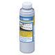 очиститель нержавеющая сталь / алюминий / для катера / биоразлагаемый