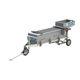 сортировщик для рыбы для аквакультуры / для рыбоводства / лосось / форель