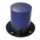 приемник для катера / GNSS