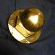 анод для катодной защиты для катера / из латуни / для гребного вала / для стального шестигранного болта