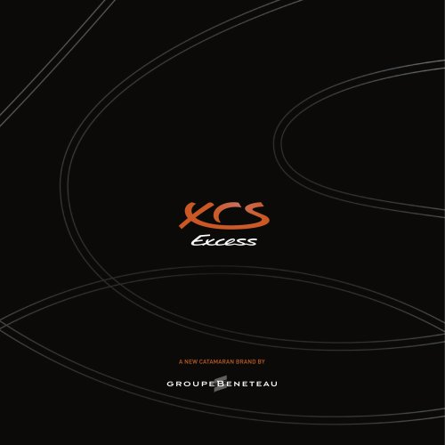 brochure-excess