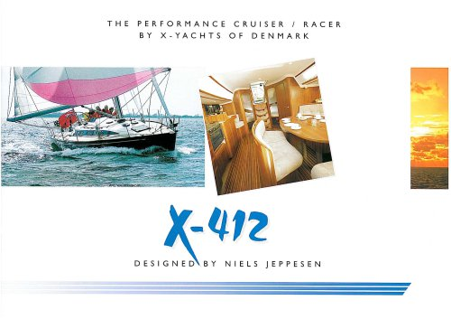 X-412