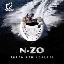 N-ZO 2013