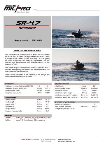 SR-4.7