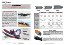 SRMN range
