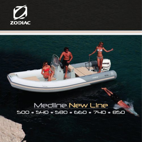 Zodiac_Medline