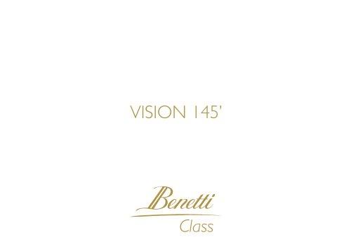 Vision 145'