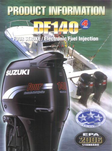 DF140