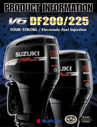 DF225/200