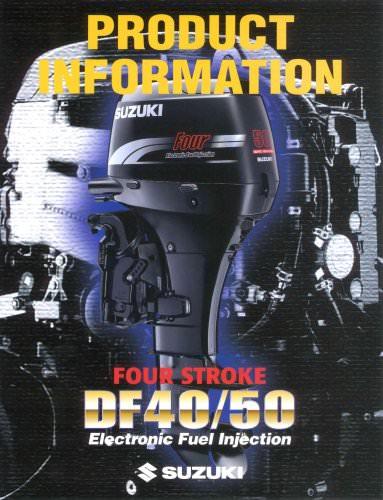 DF50/40