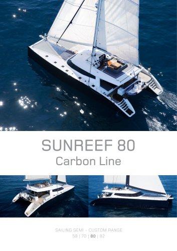 Sunreef80_2013
