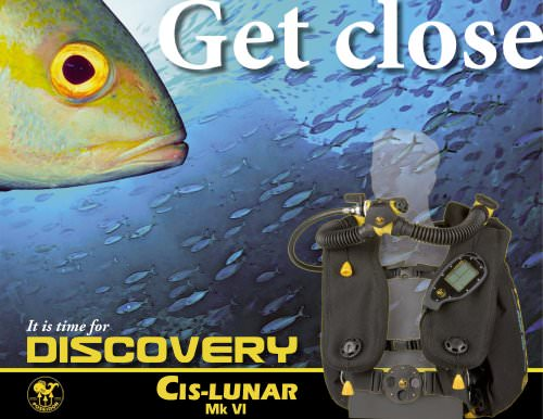 Discovery Brochure
