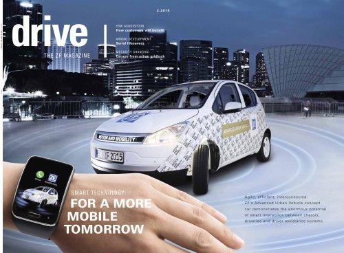 drive 2.2015