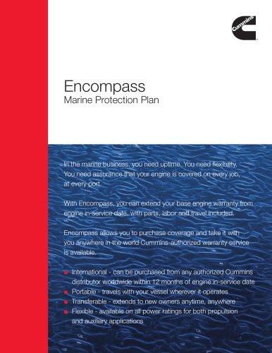 Marine Encompass