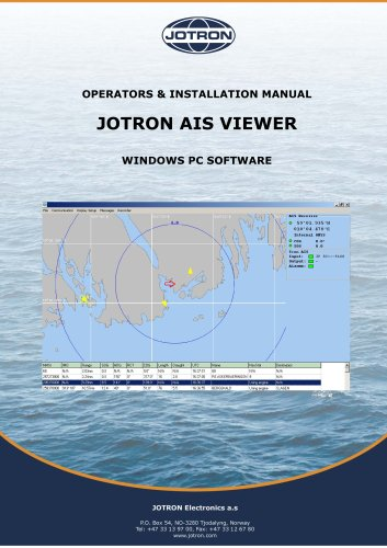ais_viewer_754683.pdf
