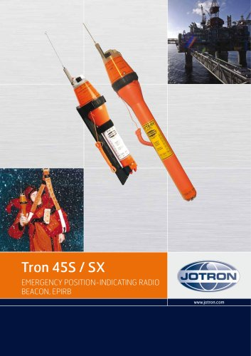 tron_45s_and_sx_737180.pdf