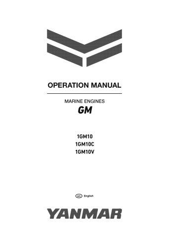 1GM10 Series
