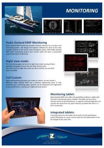 RZ Monitoring