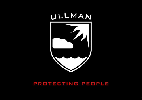 Ullman Brochure