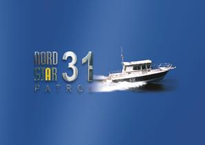 NORD STAR 31 PATROL