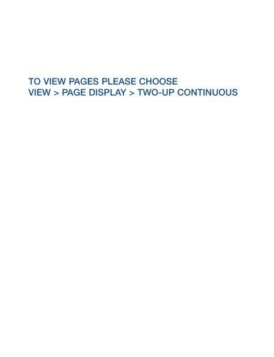 2008 Sea Chaser Catalog