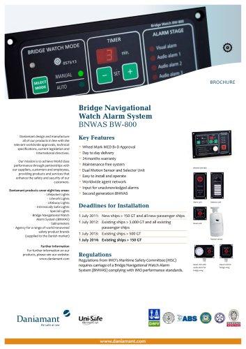 BNWAS-BW-800-Brochure