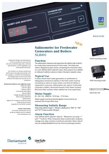 Salinometer_SL8005_Brochure