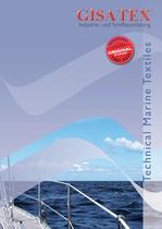 Industrie- und Schiffsausrüstung
