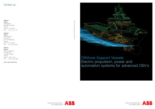 OSV brochure_final_12.12.2010_Low res