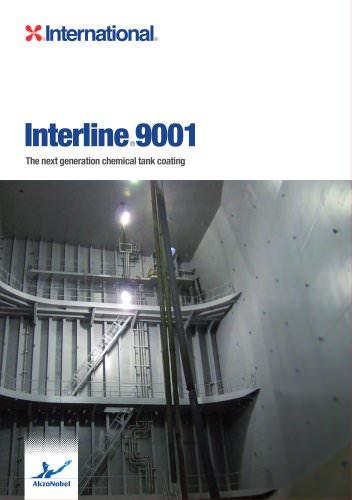 Interline®9001