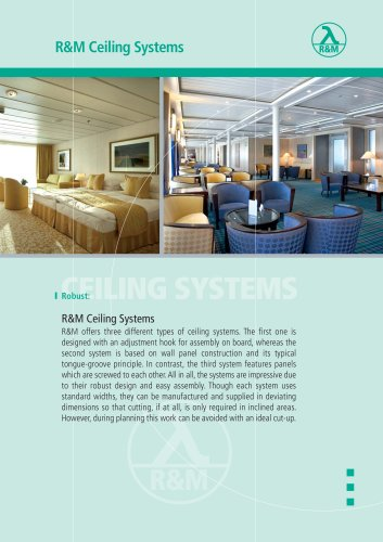 R&M_Ceiling_Systems