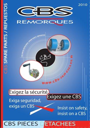 Catalogue-pieces-detachees-CBS-remorques