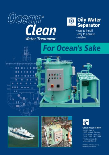 flyer_oily_water_separator
