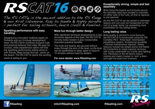 CAT16_BROCHURE